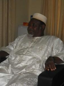 mission_au_niger_4_20121004_1010840158