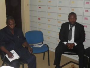 mission_au_niger_5_20121004_1650611570